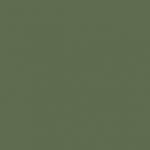 SN 9307_S 5010-G30Y