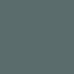 SN 9309_S 5010-B30G