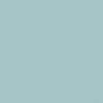 SN 9310_S 2010-B30G