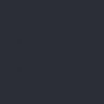SN 9401_S 8010-R90B