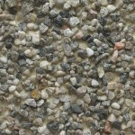 SN111_Nordic Sand