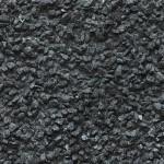 SN305_Carbon