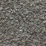 SN315_Granite