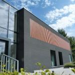 Bank van Breda 1