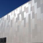 Steni_Fyrishov Arena Sweden
