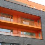 GEVELBEKLEDING GRONINGEN Curacaostraat (3)