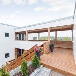 Steni_House in Tonsberg Norway