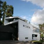 Steni_Lysaker Villa