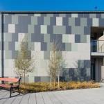 Steni_Multi Centre Denmark