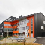 Steni_Nickby Heart school Finland