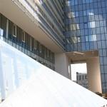 Radisson Blu Hotel Lietuva 07