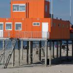 Steni_Rescue Squad Netherlands