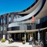 Steni. Samsøvej Nursing Home_Denmark