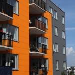 Steni_Akterhuset flats, Sweden