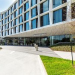 Neolith-Facades-AC-Marriot-International