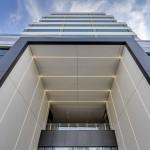 Neolith-Facades-Centrum-Building
