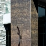 Neolith-Facades-Lindsey-Residence-Henderson