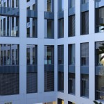 Neolith-Facades-Office-Building