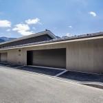 Neolith-Facades-Private-Residence-Andorra