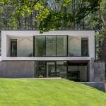 Neolith-Facades-Private-Residence-Atlanta