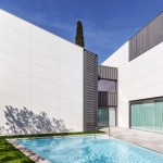 Neolith-Facades-Private-Residence-Barcelona