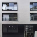 Neolith-Facades-Private-Residence-Barcelona-Regas