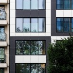 Neolith-Facades-Private-Residence-Brussels