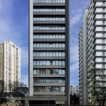 Neolith-Facades-Private-Residence-Instambul