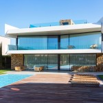 Neolith-Facades-Private-Residence-Palamos