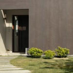 Neolith-Facades-Private-Residence-Uruguay