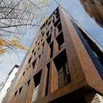 Neolith-Facades-Private-Residence-Yangjae-dong