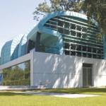 Museum Haus am Ginkgo1