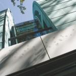 Museum Haus am Ginkgo3