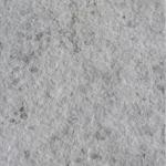 Tekstūrinis - Riverwashed
