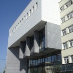 lublin_university_2