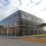 Calvijn College NL FP 80 Profil 6 9005, 01