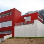 EFH J, Vorarlberg 01
