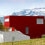 EFH J, Vorarlberg 02