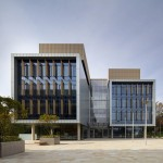 university-of-southampton-campus-university