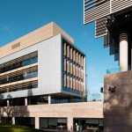 university-of-southampton-campus-university2