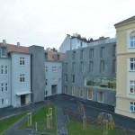 Bratislava Jakubovo nám