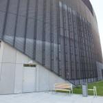Sportshall Polárka, Frýdek-Místek