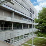 DAKOBET_University,  Brno