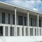 Knihovna ZCU 01