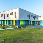 Balsių pradinė mokykla Vilniuje
