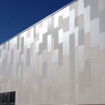 Fyrishov Arena, Sweden