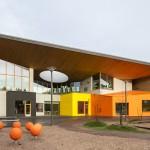 Suurpelto Day Care Centre, Finland