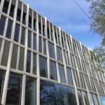 Metadecor_MD-Shapes-facade-cladding-Hudsons-Bay