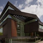 Metadecor_MD-Expanded-Metal-and-MD-Lamel-cladding-Fellenoord-in-Eindhoven