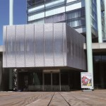 Metadecor_Expanded metal_NAI-Rotterdam
